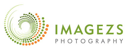 Imagezs Photography Houston, TX